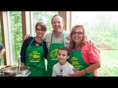 US for Palin has posted: Sarah Palin Cuts Robo Call for Rob Maness