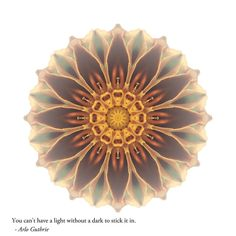 BALANCE: Find balance, build resilience, and expand your heart as you find your own path to wholeness, aided by this stunning blend of award-winning images, inspirational quotations, and potent reflections on our amazing human experience. © David J. Bookbinder  #pathstowholeness #flowermandalas #flowermandala #flowers #flower #mandala #mandalas #balance #spiritual #self-help #spiritual #self-help