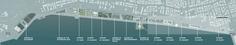 Galeria de Nova Orla de Thessaloniki / Nikiforidis-Cuomo Architects - 32