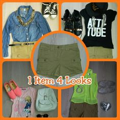 1 item 4 looks @ ackermans