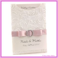 16 best pocket envelopes images on pinterest pocket envelopes diy invitations buckles do it yourself wedding invitations tuscany round buckle pocket solutioingenieria Image collections