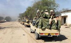 Nigeria, Tchad, Niger, Cameroun : la bataille contre Boko Haram fait rage - 12/02/2015 - http://www.camerpost.com/nigeria-tchad-niger-cameroun-la-bataille-contre-boko-haram-fait-rage-12022015/?utm_source=PN&utm_medium=CAMER+POST&utm_campaign=SNAP%2Bfrom%2BCamer+Post
