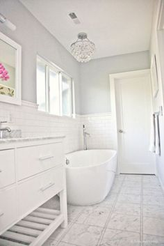 This Color Is Sherwin Williams Quot Passive Quot Sw7064 Paint