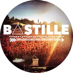 wallpaper de bastille