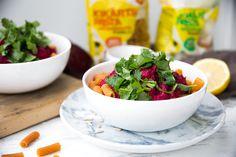 vegan-beetroot-pesto-with-gluten-free-chickpea-pasta_-3
