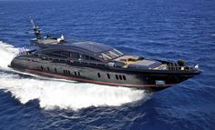 Ocean Independence are experts in yacht sales and purchase with hundreds of transactions completed. Let us help you find your perfect yacht. Super Yachts, Ibiza, Power Boats For Sale, Yacht Builders, Boat Insurance, Boat Fashion, Greece Vacation, Remo, Yacht For Sale