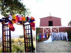 Want to Say 'I Do' In Mexico?Know more about Mexican Wedding