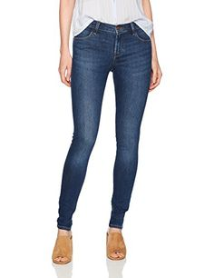 4d1b173496ce Enjoy exclusive for J Brand Jeans J Brand Jeans Women s 620 Mid Rise Super  Skinny Jean online