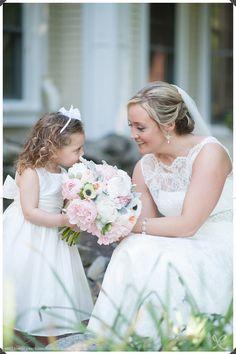 flower girl, augusta jones bridal gown, nyc wedding photographers, CT wedding photographers, film photographers, jubilee events