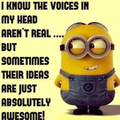Lol.......could not have said that better myself!!!