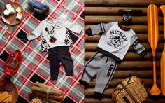 Add some character to your next outdoor adventure Cute Princess, Princess Outfits, Disney Baby Clothes, Baby Disney, Babies R Us, Little Babies, Disney Fanatic, Toys R Us, Our Baby