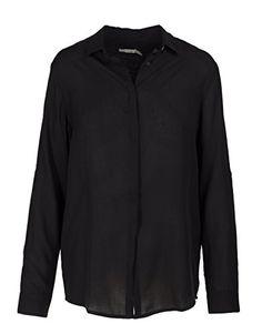 ARMEDANGELS Damen Tencel® Bluse - Aida - black, xs armeda... https://www.amazon.de/dp/B01J9PCZWW/ref=cm_sw_r_pi_dp_x_fuKvzb716GK7C