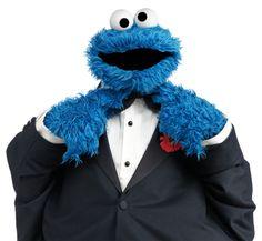 007 Cookie