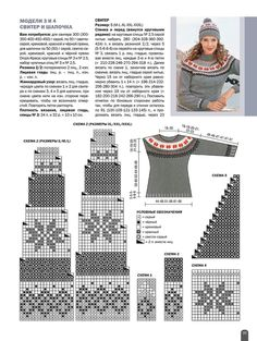 Dale of Norway Lillehammer 1994 Fair Isle Knitting Patterns, Fair Isle Pattern, Sweater Knitting Patterns, Knitting Charts, Knitting Stitches, Knitting Yarn, Knit Patterns, Free Knitting, Icelandic Sweaters