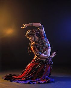 Sarah Johansson Locke -- so colorful! Repinned from Julia Benson-Slaughter