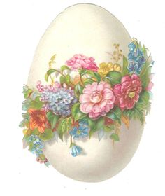 Happy Easter easter gifs easter image quotes easter quotes with images easter sayings easter sunday quotes Easter Egg Crafts, Easter Art, Easter Ideas, Art D'oeuf, Holiday Gif, Easter Pictures, Easter Season, Easter Flowers, Diy Ostern