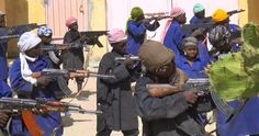 The Nigeria Army has revealed that Boko Haram has recruiters all over the country especially in the Northeast adding that the groups clearing house for such recruitment is at Potiskum in Yobe State.  Potiskum a local government in Yobe state about 234 kilometres from Maiduguri the Boko Haram epicenter is known in the northeast for pursuing radical Islamic ideology.  The Director Army Public Relations Officer Brig. General Sani Usman Kukasheka made the revelation on Monday stressing that…