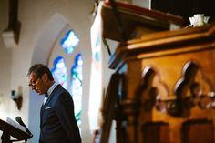 destination wedding photographers and video france scotland (32)
