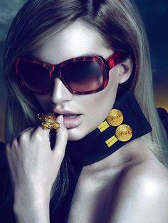 L O V E<3<3  vogue glasses website, low cost custom made designerbagsdeal.com  glasses wall socket.