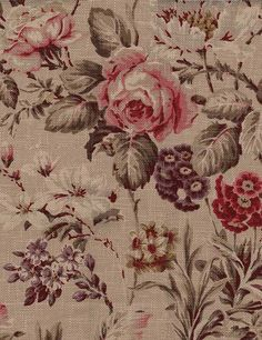 Stunning taupe decorating fabric by Andrew Martin. Item AM100055.16.0. Free shipping on Kravet fabrics. Find thousands of designer patterns. Strictly first quality. Width 52.8 inches. Sold by the yard.