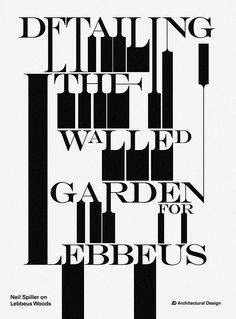 typografika : Photo