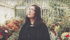 dodie clark is my queen How Beautiful, Beautiful People, Freckles And Constellations, Plain Girl, Dodie Clark, Alone In The Dark, Lifelong Friends, Amy Winehouse