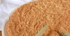 Le sous-titre de cette recette pourrait être : Amaretto géant pour un Foodista challenge qui met les petits plats dans les grands......