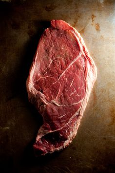 Raw Beef Steak #Steak #Beef #Meat G라이브카지노G라이브카지노G라이브카지노G라이브카지노G라이브카지노G라이브카지노G라이브카지노G라이브카지노G라이브카지노