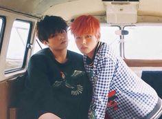 Imagine boys, bangtan, and kpop