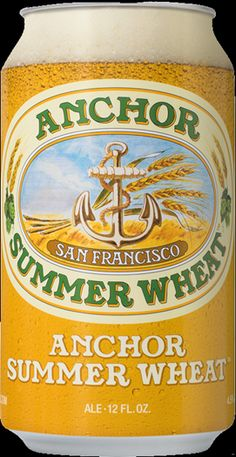 mybeerbuzz.com - Bringing Good Beers & Good People Together...: Anchor Brewing Welcomes the Changing Seasons with ...