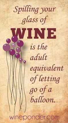 21 funny wine quotes with images. A Wine Ponder countdown to the funniest wine quote ever written by wine enthusiasts. Wine Jokes, Wine Meme, Wine Funnies, Gin, Whisky, Traveling Vineyard, Wine Signs, Wine Down, Coffee Wine