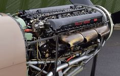 Vintage Aircraft Key Publishing Ltd Aviation Forums Aircraft Engine, Ww2 Aircraft, Fighter Aircraft, Military Aircraft, Spitfire Model, Aviation Forum, Airplane Fighter, Supermarine Spitfire, Battle Of Britain