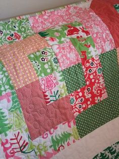 quilts so pretty