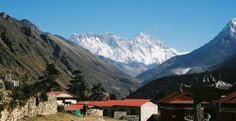 Trip Name: Everest Panorama Treks Durations: 9 days Operator Name: etripnepal.com P.Ltd Contact number: +977 1 4721139 Everest Panorama Treks  http://www.nepaltraveloperators.com/Everest/Everest-Panorama-Treks-186/details.html