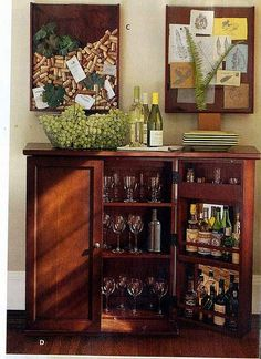 22 best freestanding liquor cabinets images drinks cabinet house rh pinterest com