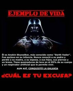 Darth Vader, Manish, Real Life Quotes, Motivational Words, Famous Quotes, Famous Phrases, Inspirational Quotes