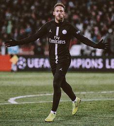 Neymar Jr - #Jr #Neymar Best Football Players, Football Is Life, Soccer Players, Neymar Jr Wallpapers, Neymar Football, Psg, Cristiano Ronaldo, Messi, Hot Guys