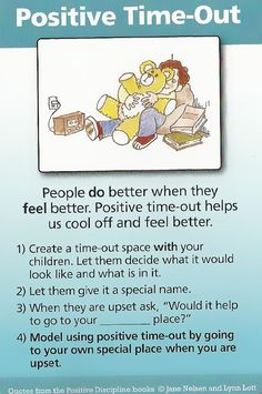 52 Positive Discipline Parenting Tools                                                                                                                                                                                 More
