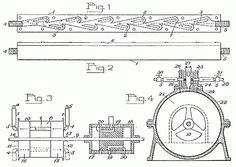 1329559US Tesla's Valvular Conduit Figure