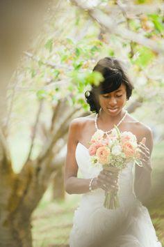 african american wedding http://www.blueskyatlanta.com