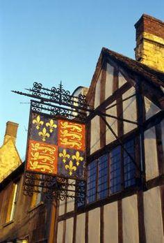 Medieval  Design