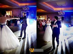 Fotografia Ślubna   www.piotrzawada.pl/fotografia-slubna/taneczny-majowy-weekend/   Wedding Photography