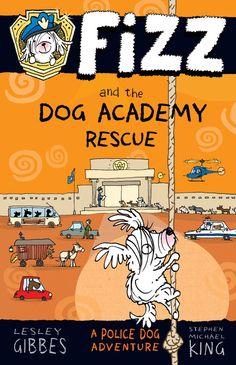 fizz dog academy 1510x2339.jpg