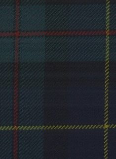 "MACEWAN  AT-203 -  100% WOOL fabric 54"" wide. Horizontal repeat, 4 1/2"", Vertical repeat, 4 3/4"" Wool Fabric, Drapery, Repeat, Texture, Scotland, Surface Finish, Pattern"