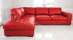the 246 best home furniture sofas images on pinterest chesterfield rh pinterest co uk