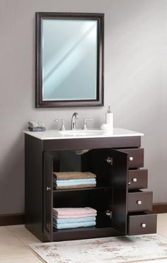 Tips For Designing A Small Bathroom Medicine Cabinets Toilet - Fieldcrest towels for small bathroom ideas