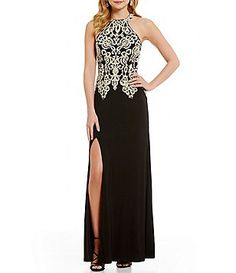 628e3033a3a Juniors  Prom   Formal Dresses