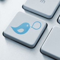 30 Must-Follow Twitter Feeds for Impact Investing