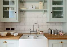- The deVOL Journal - deVOL Kitchens