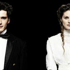 Julio y Alicia, Gran Hotel